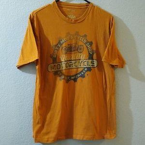 Men's Sonoma graphic t-shirt